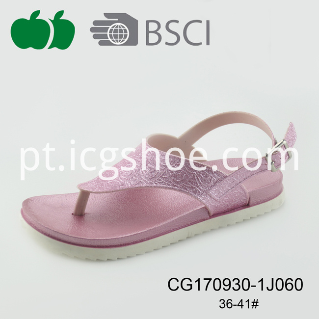 hot sale comfortable sandals