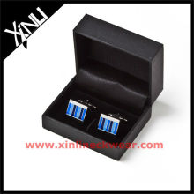 2013 Nueva caja de gemelos Knot Knot