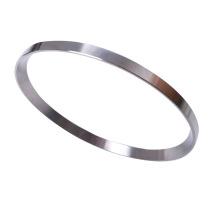 Joint de joint annulaire métallique