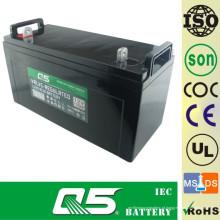 Bateria UPS 12V120AH Bateria CPS Bateria ECO ... Sistema de energia ininterrupta ... etc.