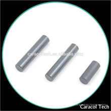 NiZn Large R 5x25 Ímã de níquel Ferrite Rod para osciloscópio