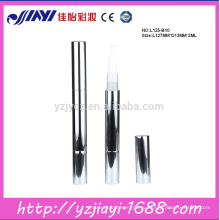 Одноразовая щетка для губ L125-B10