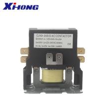 High Quality CJX9-25S/D XNCK3-1P-25A Air AC Condition Contactor