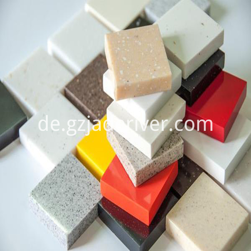 Quality Artificial Stone