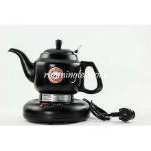 Kamjove TP600 Hervidor eléctrico para el té, 220V, 1L