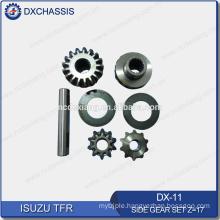 Genuine TFR Side Gear Set Z=17 DX-11
