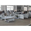 автоматическая трафаретная печать оборудование