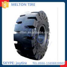 good abrasion resistance solid otr tire 16.00-25 cheap price