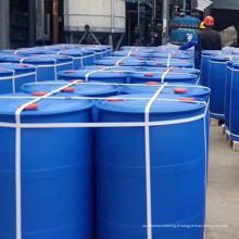 Méthacrylate de méthyle (MMA) 99,8% Cas 80-62-6