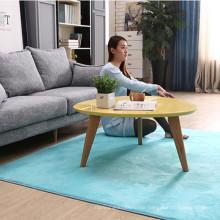 Foam tile flooring for kids thick foam floor mats