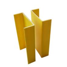 Bandeja de cabo de escada FRP / GRP