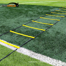 Procircle Sports Training Foldable Speed Agility Ladder