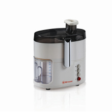 Extracteur puissant de jus de verrouillage de sécurité de moteur 300W (J26)