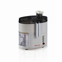 Extrator poderoso do suco do bloqueio da segurança do motor 300W (J26)