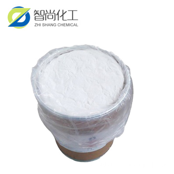 99% diphenhydramine hcl poudre cas 147-24-0