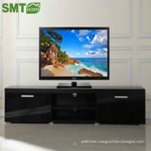 Modern simple design wood TV stand