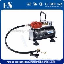 AS20WK-1inflation pump mini compressor