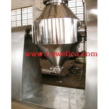 Trimethoprim Vacuum Drying Machine