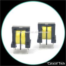 Transformador eletrônico UU de alta freqüência para transformador de corrente