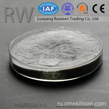 China+alibaba+com+exporter+high+purity+silica+powder+properties+for+refractory