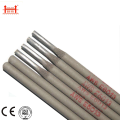AWS E7018 Welding Rod Ukuran 2.5MM 3.2MM 4.0MM