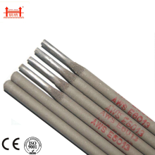 E7018 Low Hydrogen Stick Electrodes 2.5MM