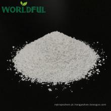 CAS NO. 10034-99-8 De magnésio natural e ácido sulfúrico Sulfato de magnésio