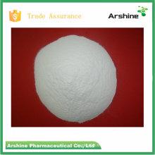 Haute pureté de 2,3-benzopyrrole / 1H-Indole / Indole / 1-benzazole