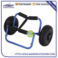 Aluminum Dolly, Boat Trailer Dolly, Foldable Boat Trailers