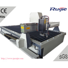 CNC Industry Plasma Cutting Machine