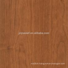 decoration natural/engineering wood veneer