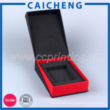 2017 Lighter Packaging Boxes