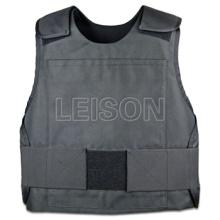 Bullet Proof Vest of Kevlar of Nij Iiia