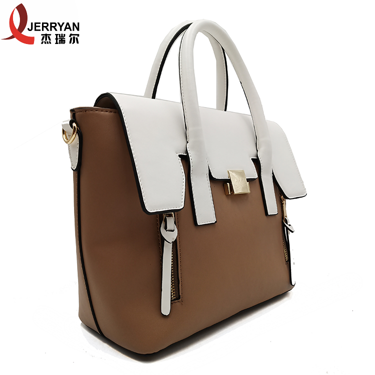 ladies doctors bag