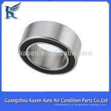 Compressor quente do compressor do ar condicionado da venda 35BD5020DUK TAMANHO: 35 * 52 * 20 milímetro
