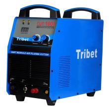 Cut Air Plasma Cutting Machine Cutter Welding Machine Cut100I Cutting Machine
