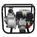 """Power Value 3 """"elektrische Wasserpumpen, WP30 Benzin Wasserpumpe zum Verkauf"""