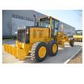 Motoniveladora de carretera SHANTUI 210HP SG21-3