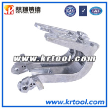 High Pressure Metal Casting for Auto Parts