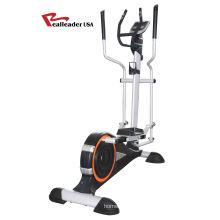 Fitness Equipment/Fitness-Studio Fitness für elliptische Fahrrad P97e (PMS/EMS)