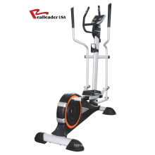 Фитнес оборудование тренажерный зал Фитнес для P97e Эллиптический Велосипед (PMS/EMS)