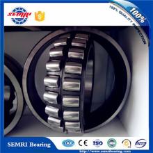 Rolamento de rolo esférico do tipo P4 China para a maquinaria de papel (23056CCK / C3W33)