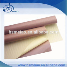 Baixo preço antiaderente Teflon PTFE fita adesiva