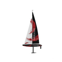 791-2 RTR wholesale Fast Speed Plastic Remote Control Sailboat