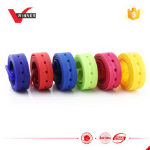 2015 Silicone Rubber Belts