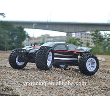 1/10 Scale RC Truck