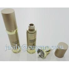 20 ml Aluminium-Airless-Flasche