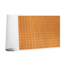 Adhesive Tape Non-woven Elastic Cotton Bandage Rolls