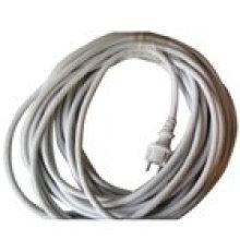 VDE H07RN-F 3X1.0 3X0.75 CABLES D'ALIMENTATION 3X1.5