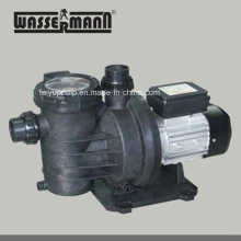 High Performance Residential Swimming Pool Water Pump